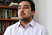 A cegueira estratégica na política industrial brasileira diante da Revolução 4.0
