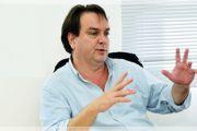 Apesar de grande exportador, Brasil tira pouco benefício da escassez mundial de matérias-primas