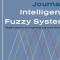Adaptive fuzzy system to forecast financial time series volatility
